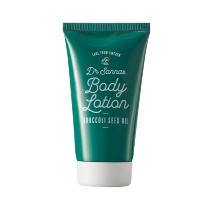 Dr Sannas Body Lotion 150 ml
