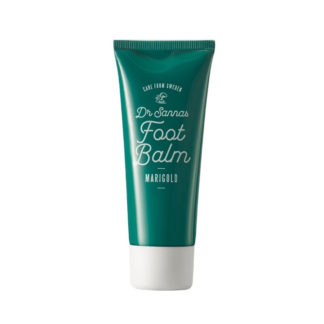 Dr Sannas Foot Balm 75 ml