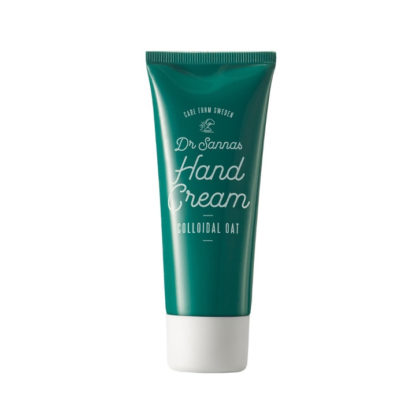 Dr Sannas Hand Cream 75 ml