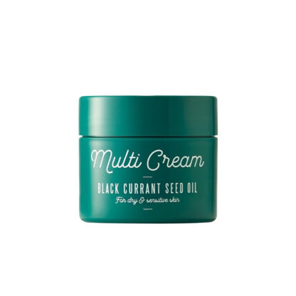 Dr Sannas Multi Cream 100 ml
