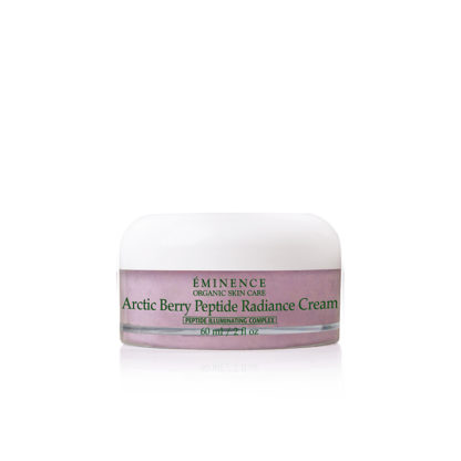 Eminence Arctic Berry Peptide Radience Cream 60 ml