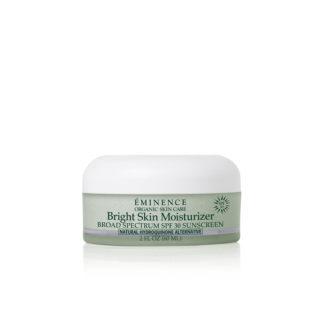 Eminence Bright Skin Moisturizer 60 ml