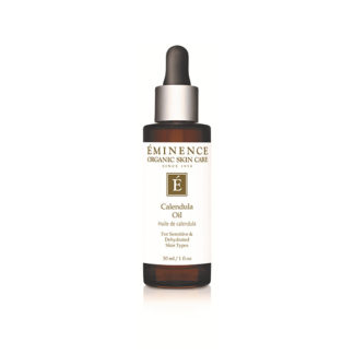 Eminence Calendula Oil 30 ml