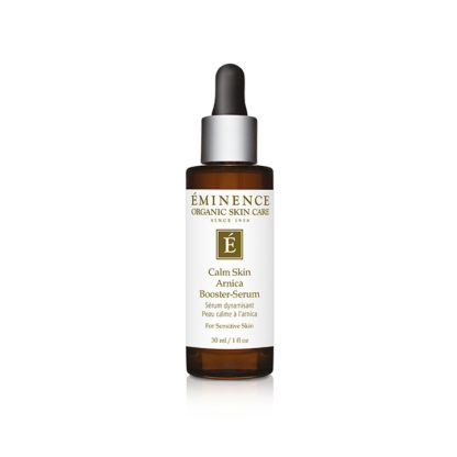 Eminence Calm Skin Arnica Booster-Serum 30 ml