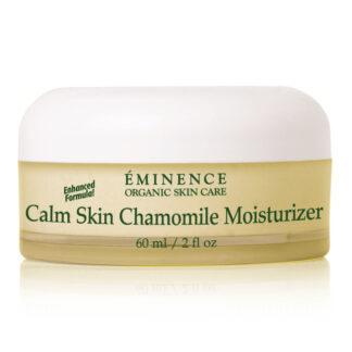 Eminence Calm Skin Chamomile Moisturizer 60 ml