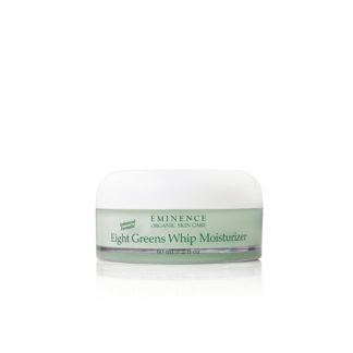 Eminence Eight Greens Whip Moisturizer 60 ml