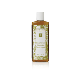 Eminence Eucalyptus Cleansing Concentrate 125 ml