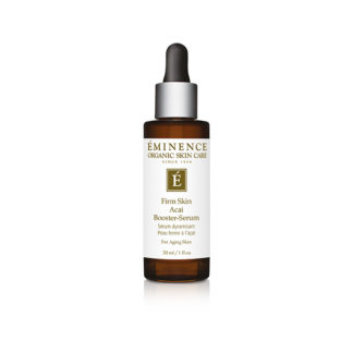 Eminence Firm Skin Acai Booster-Serum 30 ml