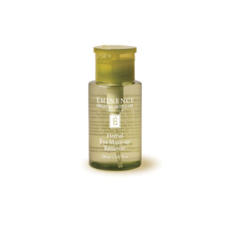 Eminence Herbal Eye Makeup Remover 150 ml