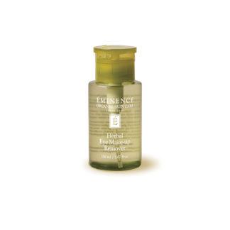 Eminence Herbal Eye Makeup Remover 150 ml