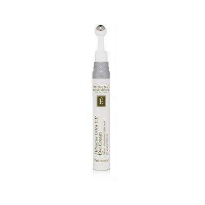 Eminence Hibiscus Ultra Lift Eye Cream 15 ml
