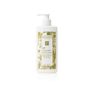 Eminence Honeydew Body Lotion 250 ml