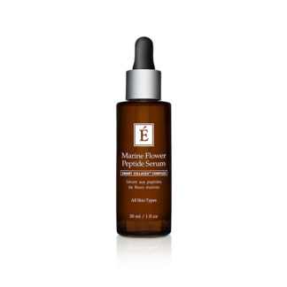 Eminence Marine Flower Peptide Serum 30 ml