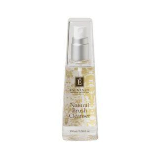 Eminence Natural Brush Cleanser 100 ml