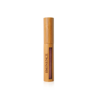 Eminence Organic Lip Gloss Plum Kiss