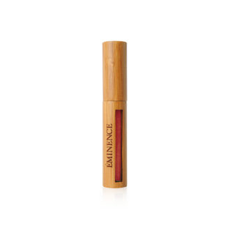 Eminence Organic Lip Gloss Strawberry Kiss