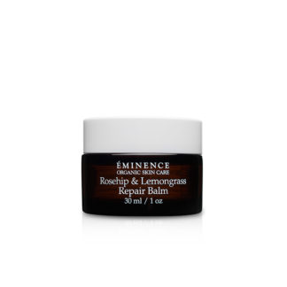 Eminence Rosehip & Lemongrass Repair Balm 30 ml