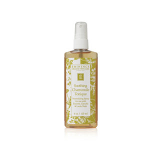 Eminence Soothing Chamomile Tonique 125 ml