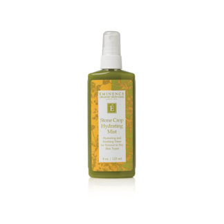 Eminence Stone Crop Hydrating Mist 125 ml