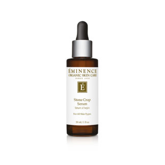 Eminence Stone Crop Serum 30 ml