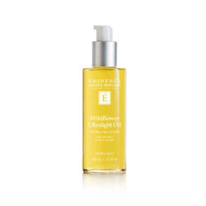 Eminence Wildflower Ultralight Oil 100 ml