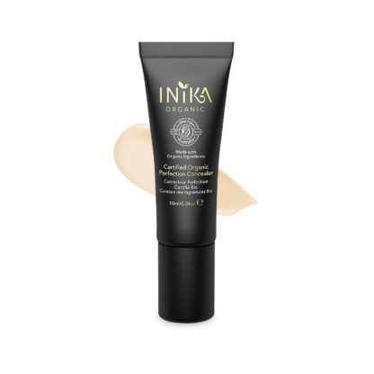 INIKA Organic Perfection Concealer Very Light 10 ml
