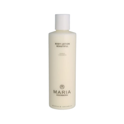 Maria Åkerberg Body Lotion Beautiful 250 ml