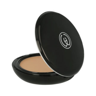 Maria Åkerberg Compact Foundation Honey