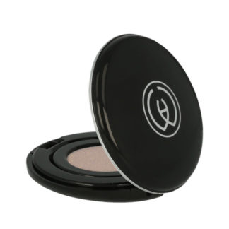 Maria Åkerberg Eyeshadow Golden Grey