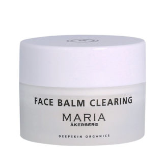 Maria Åkerberg Face Balm Clearing 10 ml