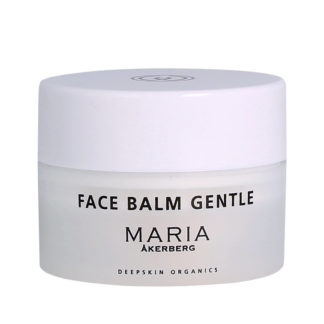 Maria Åkerberg Face Balm Gentle 10 ml