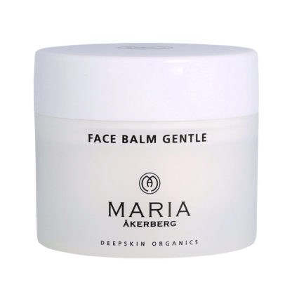Maria Åkerberg Face Balm Gentle 50 ml