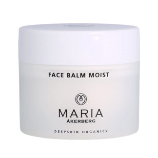 Maria Åkerberg Face Balm Moist 50 ml
