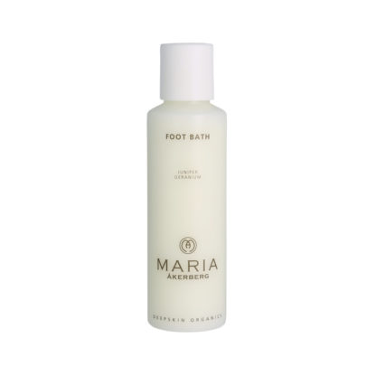 Maria Åkerberg Foot Bath 125 ml