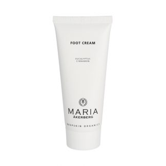 Maria Åkerberg Foot Cream 100 ml