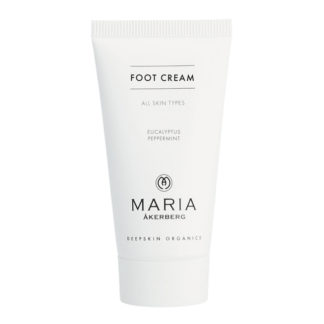Maria Åkerberg Foot Cream 30 ml