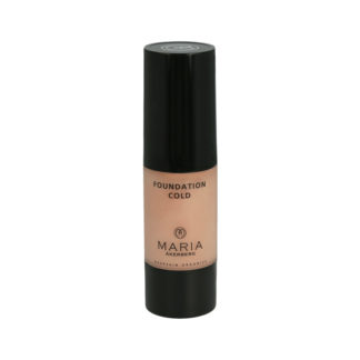 Maria Åkerberg Foundation Cold 30 ml