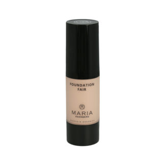 Maria Åkerberg Foundation Fair 30 ml