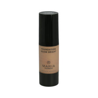 Maria Åkerberg Foundation Glow Bright 30 ml