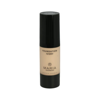 Maria Åkerberg Foundation Ivory 30 ml