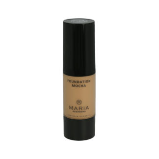 Maria Åkerberg Foundation Mocha 30 ml