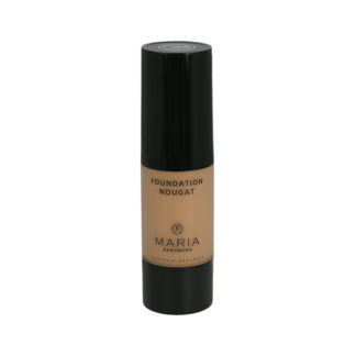 Maria Åkerberg Foundation Nougat 30 ml
