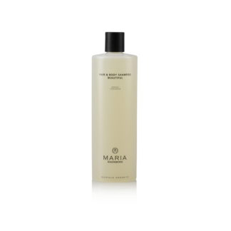 Maria Åkerberg Hair & Body Shampoo Beautiful 500 ml