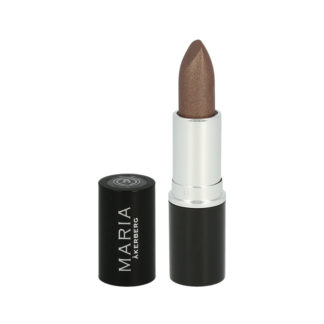 Maria Åkerberg Lip Care Colour Star Brown