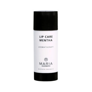 Maria Åkerberg Lip Care Mentha 7 ml