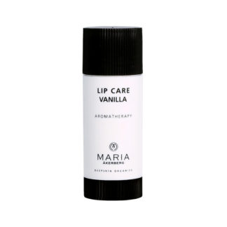 Maria Åkerberg Lip Care Vanilla 7 ml