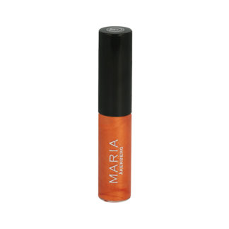Maria Åkerberg Lip Gloss Orange