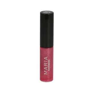 Maria Åkerberg Lip Gloss Paris
