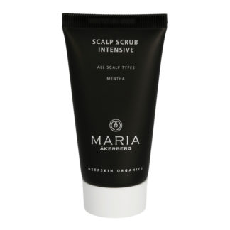 Maria Åkerberg Scalp Scrub Intensive 30 ml