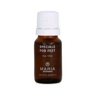 Maria Åkerberg Specials For Feet 10 ml